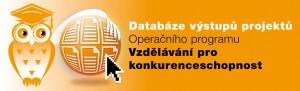 Databaze_op-vk