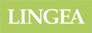 Logo-lingea