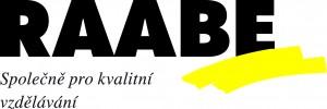 Logo_raabe_main