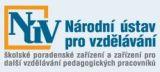 Národní ústav pro vzdělávání - Google Chrome_2012-04-13_18-30-43