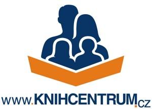 logo knihcentrum rodinka
