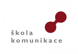 skolakomunikace_logo (1)