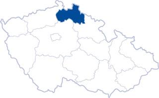 Kraje-Liberecky