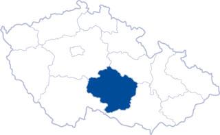 Kraje-Vysocina
