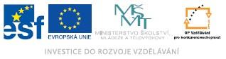 2010-05-04_Logolink-NEW