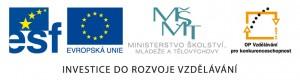 ESF_EU_MSMT_OPVK_slogan_text2