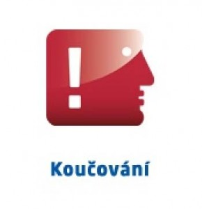 koucovani