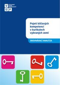 obalka_Pojeti_klicovych_kompetenci