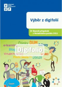 obalka_sbornik_2011