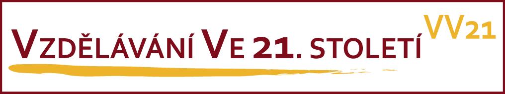 logo VV21