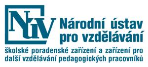 logo-nuv