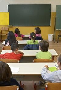 classroom 102
