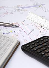 engineering design 3